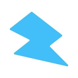 Zalent Resume - Resume Builder
