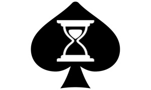 Poker Timer TV
