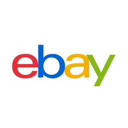 eBay: Buy, Sell & Save Money