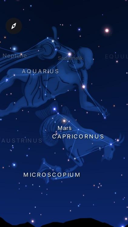 Starlight - Explore the Stars screenshot-3