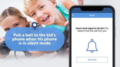 Find My Kids: Child locator