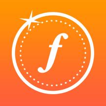 Fudget: Budget Planner Tracker