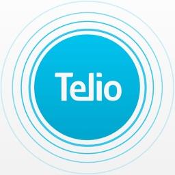 Telio One