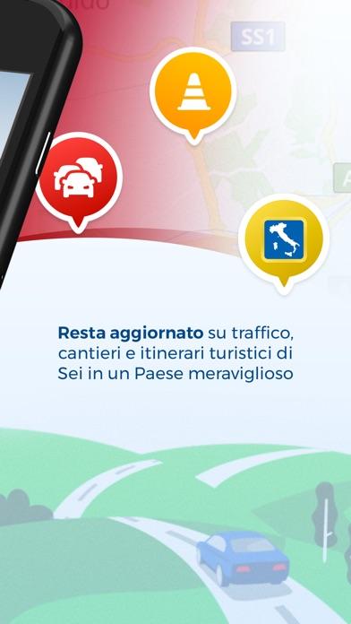 MY WAY Autostrade per l'Italia