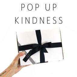 Pop Up Kindness
