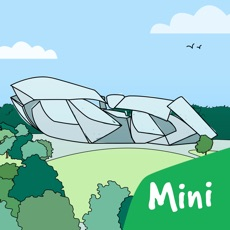 Activities of Apprentice Architect Mini