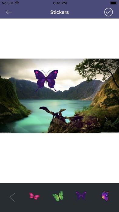 https://is3-ssl.mzstatic.com/image/thumb/Purple128/v4/0e/9e/35/0e9e35b0-d38b-7bca-25c4-b0795fa30df0/source/392x696bb.jpg