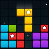 Codes for Star Color Blocks Hack