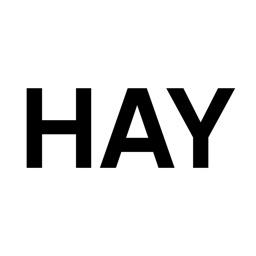 HAY Online