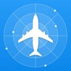 Vols pas chers,billets d'avion icon