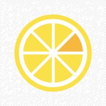 趣 玩-飛速檸檬