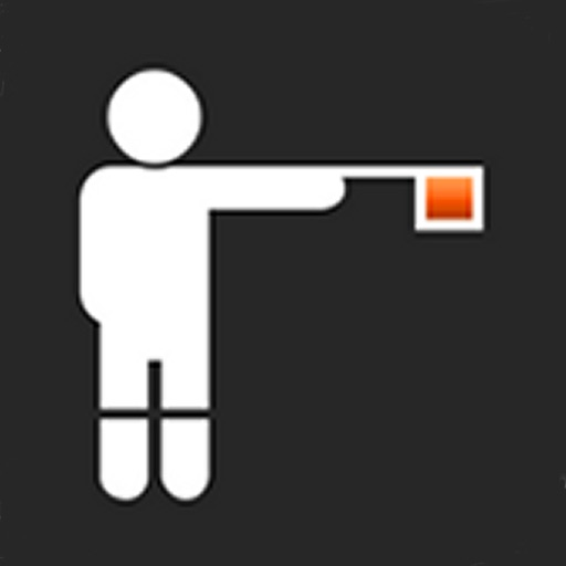 Caught Offside for iPad