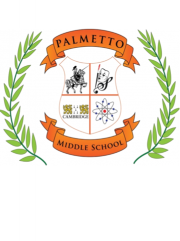 Palmetto Middle School - náhled