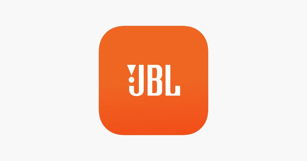 JBL Music on the App Store