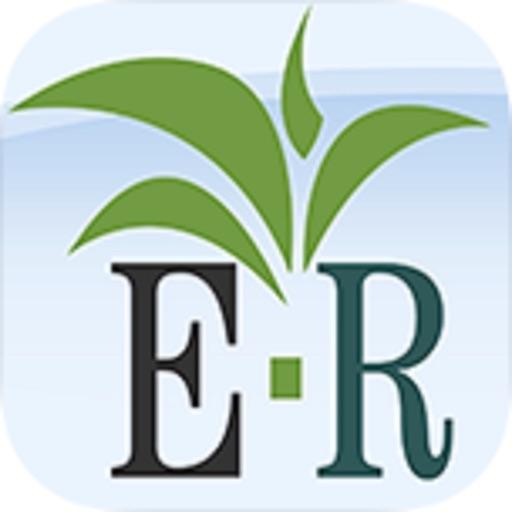 Early-Retirement Forum