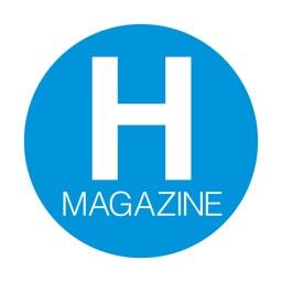Homebuilding & Renovating Mag