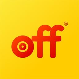 OfferTop