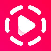 SlideShow Movie to Video Maker