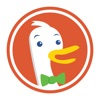 DuckDuckGo Privacy Browser Reviews