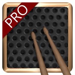 Drum Loops & Metronome Pro