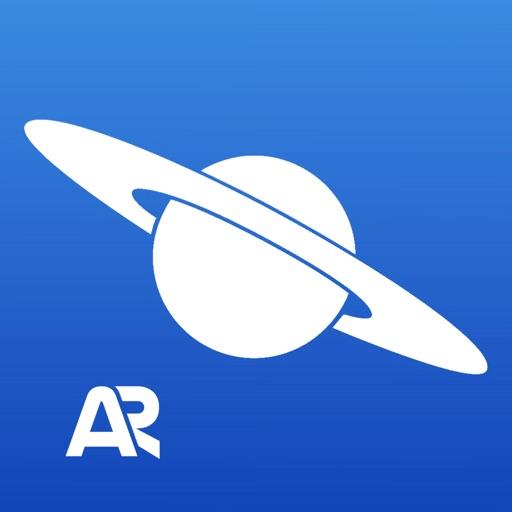 Star Chart AR