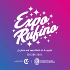 Expo Rufino 2018 icon