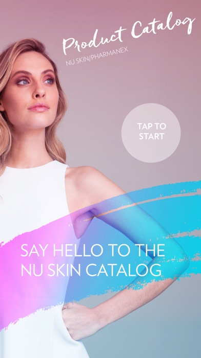 nu skin international case study Case study 4 nu skin international introduction founded as nu skin international back in 1984, nu skin enterprises is a global direct selling company that is primarily engaged in the development and distribution of personal care and nutritional products.