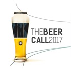 TheBeer-Call 2017 icon