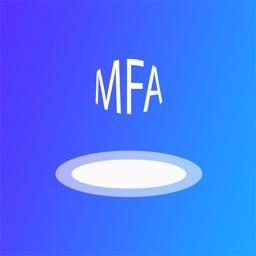 MFA Orders