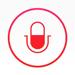 录音机 - 录音软件