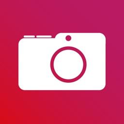 SheenCamera-Pro Manual Camera