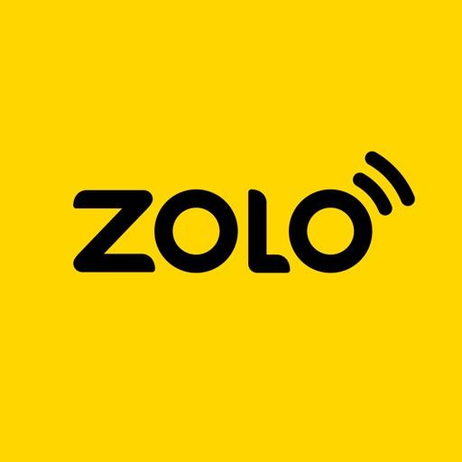 Zolo Life