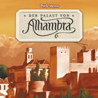 Codes for Alhambra Game Hack