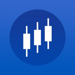 ALTX: Third party Bittrex app