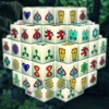 Fairy Mahjong - Puzzle Game Ranking
