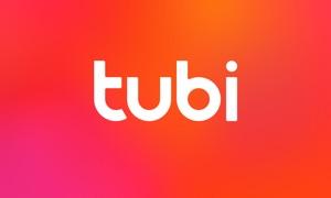 Tubi TV - Movies & TV Shows