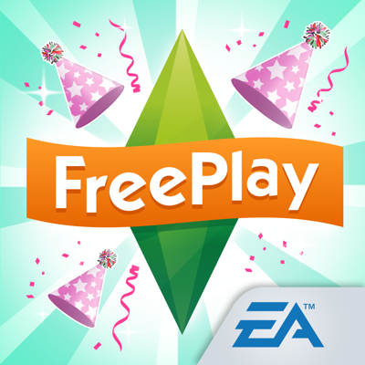 The Sims™ FreePlay - Tips & Trick