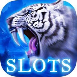 Clash Slots - Best & New Slots
