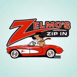 Zelmo's Zip In
