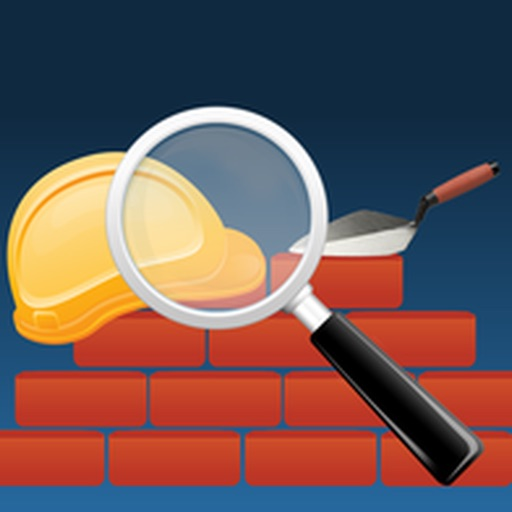 AuditBricks - Site Auditing