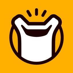 トクバイ - チラシアプリ/スーパーの買い物情報で節約 -