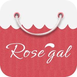Rosegal Shopping - Fashion, Clothing & Style