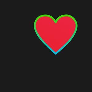 HeartWatch. Heart & Activity app