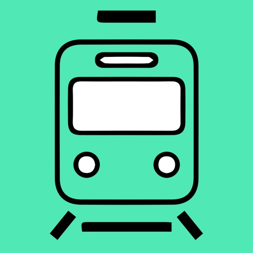Transway – Taiwan Transit by Meego Ltd