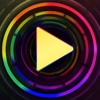 Flow Speed Control Pro (AppStore Link)