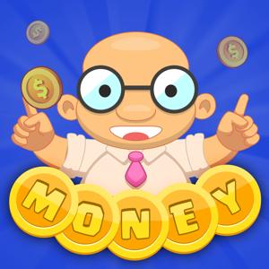 Money Master - Make Money Entertainment app