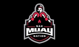 Nak Muay Nation - #1 Muay Thai