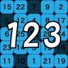 123 早押し ゲーム