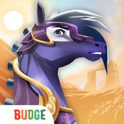 EverRun - The Horse Guardians