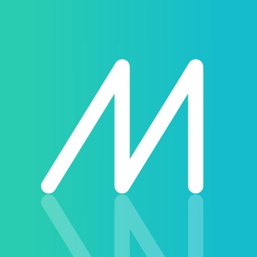 ゲーム実況できるミラティブ!生放送でマルチやガチャ&画面録画
